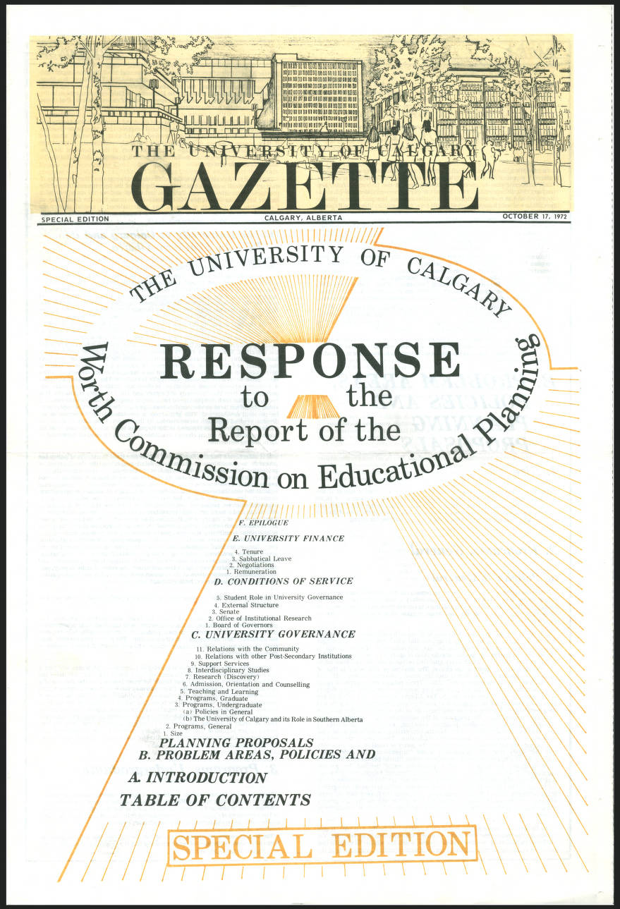 Gazette newspaper